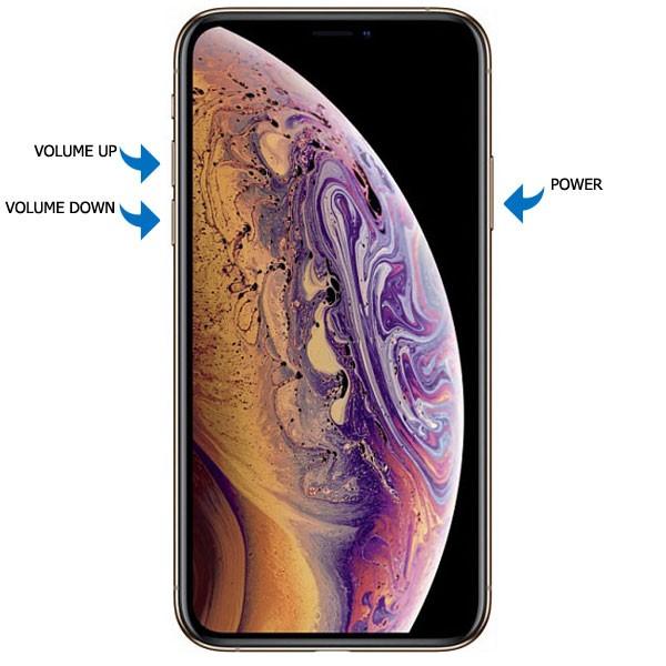 Apple_iPhone_XS_Max