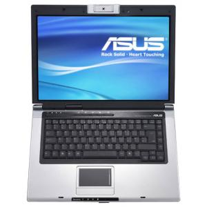 ASUS F5RL AUDIO DRIVERS FOR WINDOWS