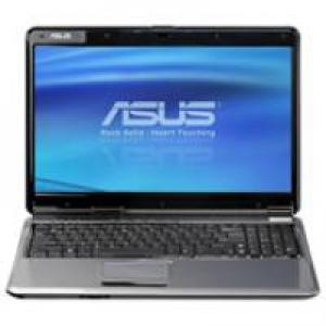 ASUS PRO61Z DRIVERS FOR WINDOWS XP