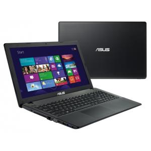 ASUS R512MA DRIVER FOR WINDOWS 7