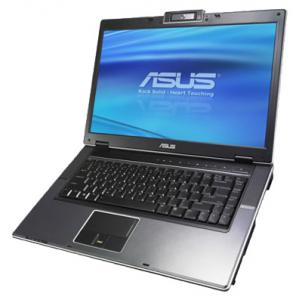 Download Drivers: Asus V1Sn Notebook