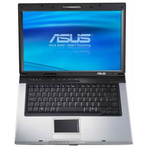 ASUS X50VL DRIVER FOR WINDOWS 10