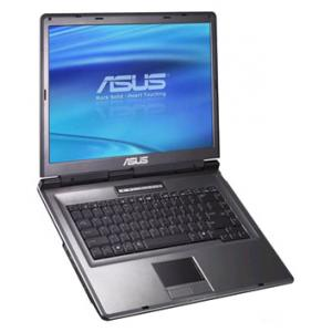 ASUS X51R LAN WINDOWS XP DRIVER