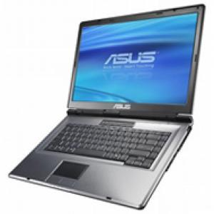 ASUS NOTEBOOK X51RL WINDOWS DRIVER DOWNLOAD