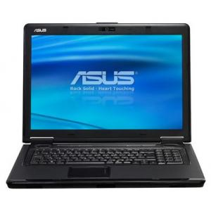 ASUS X71TP WINDOWS 8 DRIVER DOWNLOAD