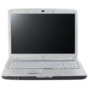 ACER ASPIRE 7720ZG LAN DOWNLOAD DRIVERS