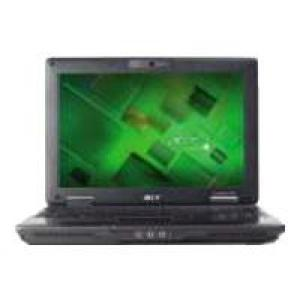ACER TRAVELMATE 6252 DRIVER FOR WINDOWS 7