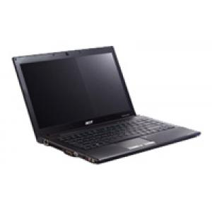 Acer TravelMate 8471G Touchpad 64x