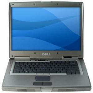 Select Dell Laptop Precision M60 driver for download