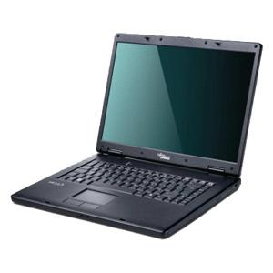 FUJITSU SIEMENS AMILO LI 2735 WIRELESS WINDOWS DRIVER DOWNLOAD