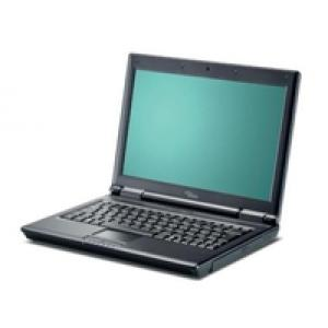 FUJITSU SIEMENS ESPRIMO MOBILE M9400 SOUND WINDOWS 10 DRIVERS DOWNLOAD