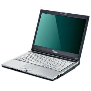FUJITSU SIEMENS S6410 DRIVERS FOR WINDOWS VISTA