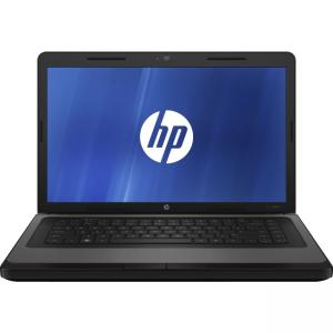 HP 2000-224CA QUICK LAUNCH WINDOWS XP DRIVER