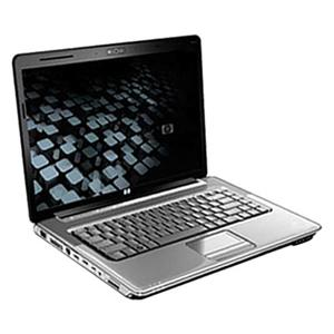 HP PAVILION DV5 1070EE WINDOWS 10 DRIVERS DOWNLOAD