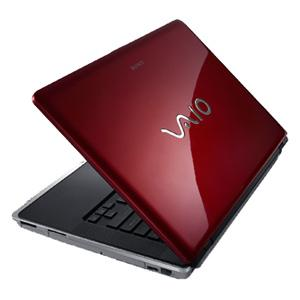 SONY VAIO VGN-CR320E CAMERA DRIVER WINDOWS