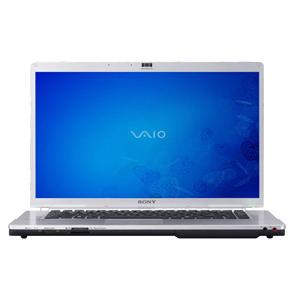DRIVER: SONY VAIO VGN-FW455J