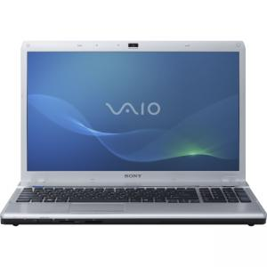 SONY VAIO VPCF125FXH DRIVERS DOWNLOAD (2019)