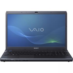 SONY VAIO VPCF136FX LOCATION DRIVERS FOR WINDOWS 8