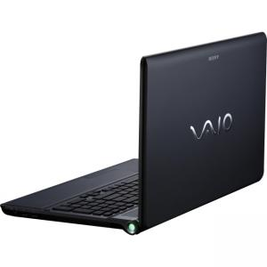 SONY VAIO VPCF137FXB NOTEBOOK WINDOWS 8 DRIVERS DOWNLOAD (2019)