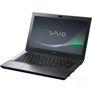 SONY VAIO VPCS13SGXZ 64BIT DRIVER DOWNLOAD