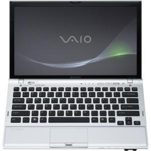 SONY VAIO VPCZ118GX TELECHARGER PILOTE