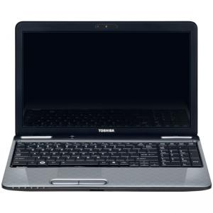 Toshiba Satellite L755-S5244 laptops specifications