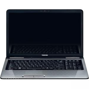 Toshiba Satellite L775D-S7332 laptops specifications