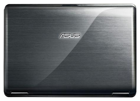 ASUS M60VP DRIVERS FOR WINDOWS XP