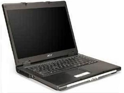 DRIVER FOR ACER TRAVELMATE 5515