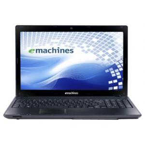 EMACHINES E729Z DRIVERS