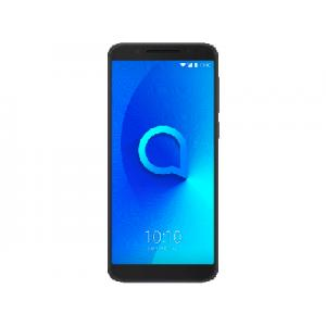 How to root Alcatel 3