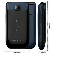 Alcatel One Touch Metro PCS 768 secret codes