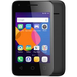 How to root Alcatel One Touch Pixi 3 4009E