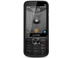 allview s5 simply
