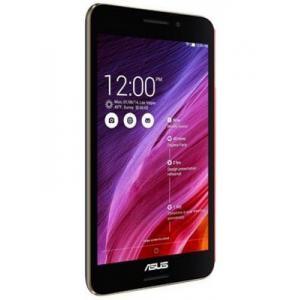 mobilespecs net/image/mobile/Asus_Fonepad_7_FE375C