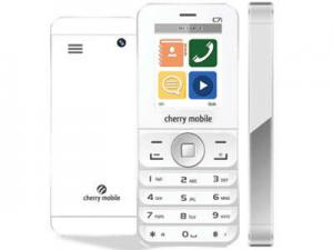 Cherry Mobile C7i secret codes