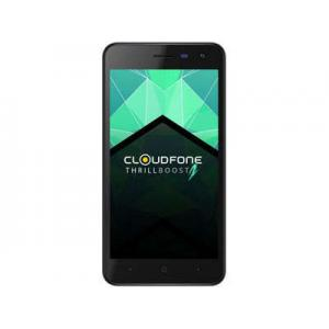 How to root CloudFone Thrill Boost 2