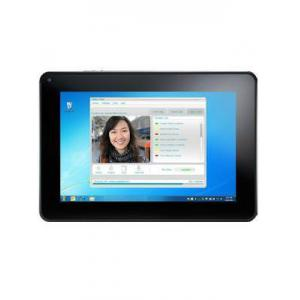 Dell Latitude ST Tablet User Opinions And Reviews