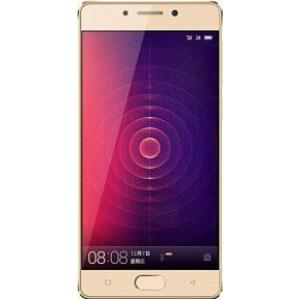 Gionee A1 secret codes