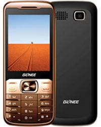 Gionee L800 secret codes
