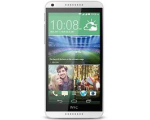 Прошивка HTC 816 Dual Sim