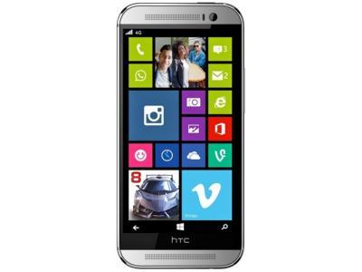 htc windows mobile secret codes