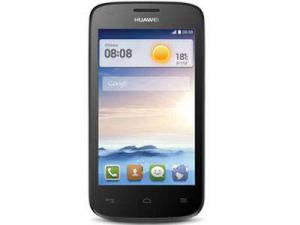 Huawei Ascend Y336 secret codes