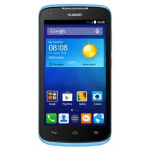 Huawei Ascend Y520 secret codes