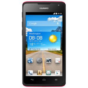 Huawei Ascend Y530 secret codes