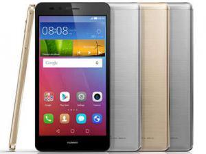 Huawei GR5 secret codes