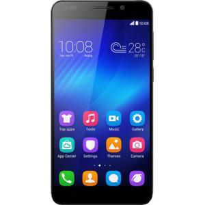 Huawei Honor 6 secret codes