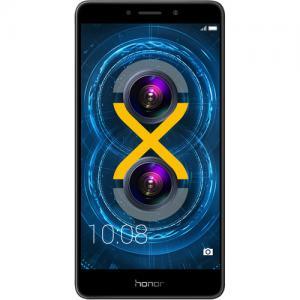 Huawei Honor 6x BLN-L24 32GB secret codes