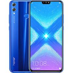 Huawei Honor 8X secret codes