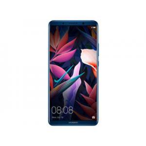 Huawei Mate 10 Pro secret codes